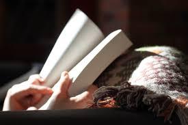 How To Dream Up <b>Endless</b> Fictional <b>Story</b> Ideas - <b>Medium</b>