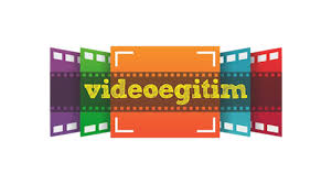 natron yazılım video eğitim ile ilgili görsel sonucu