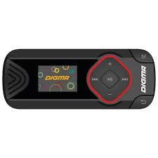 ᐅ <b>Digma R3 8Gb</b> отзывы — 215 честных отзыва покупателей о ...