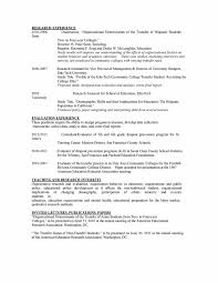 cv for scholarship interview service resume cv for scholarship interview how to write impressive resume for scholarship sample education admin policy