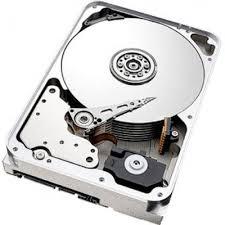 <b>Seagate Exos</b> X14 12Tb ST12000NM0038 купить <b>жесткий диск</b> ...