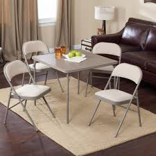 Dining Room Table Pad Protector Dinner Room Table Pads Amazoncom Meco Sudden Comfort Deluxe