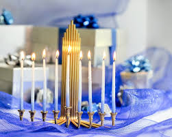 25 Inexpensive Hanukkah Gifts to Mark the Jewish Holiday ...