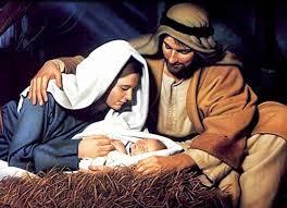 Resultado de imagem para Natal verdadeiro significado