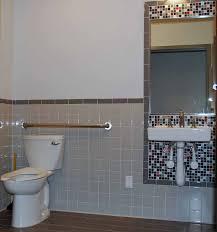 buy wholesale bathroom tile material