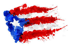 puerto rico s financial crisis is back in the news here s why vox puerto rico s governor transparently publicized the crisis