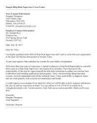 nurse cover letter sample resume cover letter within cover letter     it help desk manager cover letter resume sample
