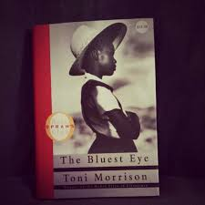 important quotes in the bluest eye image quotes at com the bluest eye by toni morrison sarah says read