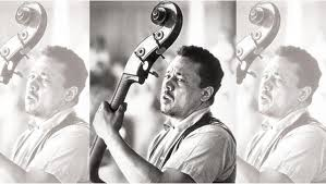 <b>Charles Mingus's</b> creativity as a jazz musician atones for all his ...
