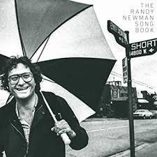<b>Randy Newman - The Randy Newman</b> Songbook (3CD) - Amazon ...