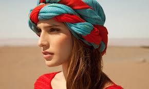 Resultado de imagen de marruecos turbantes