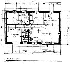 Habitat for Humanity House Plan   Habitat for Humanity     More information coming soon  For now  here is a sample image of the floor plan