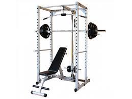 Купить тренажер силовой <b>Body Solid Силовая рама</b> Powerline ...