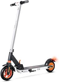 <b>Foldable</b> Electric Scooter 350 W City E Scooter with LCD Display ...
