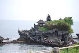 Tabanan - Bali