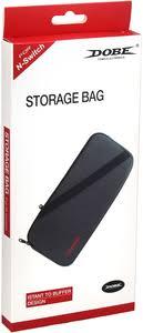 <b>Сумка</b> водонепроницаемая <b>DOBE</b> «Waterproof Storage <b>Bag</b>» купить