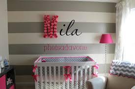 mila phetsadavone modern baby girl nursery contemporary colorful good newborn boy james furniture lamps baby nursery girl nursery ideas modern