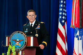 michael flynn resigns post as trump s national security adviser michael flynn resigns post as trump s national security adviser over talks russia jewish news algemeiner com