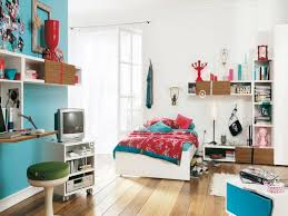 bedroom ideas small rooms style home:  cube arranging room organization ideas for small rooms style shelves great building easy makeover space