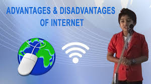 speech on advantages disadvantages of internet speech on advantages disadvantages of internet