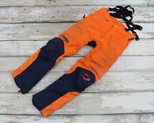 Размер l зимний спорт лыжные штаны и комбинезоны ...