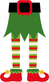 Image result for elf clipart