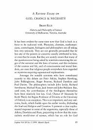 philosophy essay about god   wollstonecraft essay questionsbefore attempting to explain and assess moral arguments for the existence of god  it would be helpful to have some