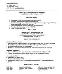 resume for child care background   success   pinterest   resume    resume for child care background   success   pinterest   resume  childcare and backgrounds