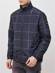 Двусторонняя <b>куртка Armani Exchange</b> 12018515 в интернет ...
