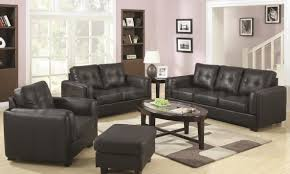 stylish cream living room inspiration cheap living room design sets under for cheap living room furniture cheap elegant furniture