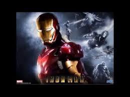 <b>AC</b>/<b>DC</b>- Shoot to thrill <b>Iron Man</b> - YouTube