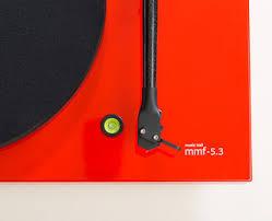 Тест <b>проигрывателя</b> винила <b>Music hall mmf</b> 5.3 с головкой Ortofon ...