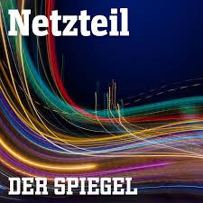 Netzteil – Der Tech-Podcast