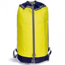 <b>Мешок компрессионный Tatonka Tight</b> Bag M - купить в интернет ...