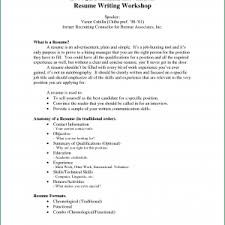 examples of resumes for students functional resume no work    resume  examples of resumes for students functional resume no work experience functional resume no work