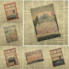 budapest hotels reviews online shopping budapest hotels reviews the grand budapest hotel vintage poster oscars poster decorative painting wall sticker
