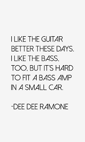 dee-dee-ramone-quotes-20952.png