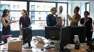Jenis Usaha Sampingan Karyawan Menguntungkan tahun 2015