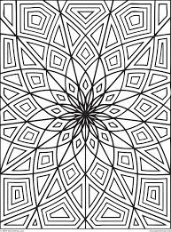 Small Picture Perfect Design Coloring Pages Printable 28 For Coloring Site with