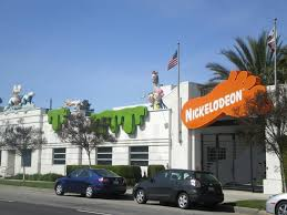viacom inc nasdaq via viacom looking to mine nickelodeon s viacom looking to mine nickelodeon s vault for paramount nick toons project