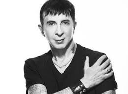 <b>Marc Almond</b> Tickets @ Ticketmaster | Concerts & Tour Dates
