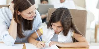 Homework help Today s Parent