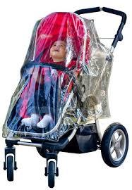 <b>Stroller Accessories</b>: <b>Stroller</b> Covers, Bags & Organizers   Walmart ...