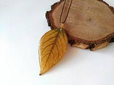 Real leaf earrings <b>Maple</b> leaf <b>jewelry</b> Nature earrings Real plant ...