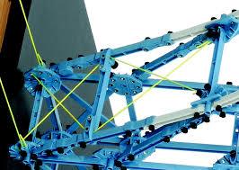 <b>Арочный</b> мост