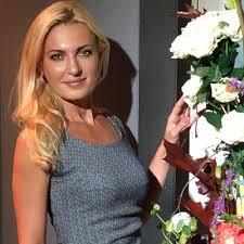 Juliya Zemtsova | VK