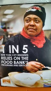 why there s no such thing as a low skilled job broadside many people in new york working low wage jobs need a food bank to feed