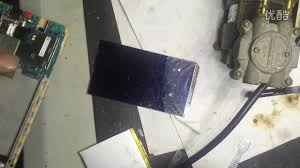 <b>LY UGR</b>-01 manual Universal <b>glue remover</b> work Huawei mate 8 ...
