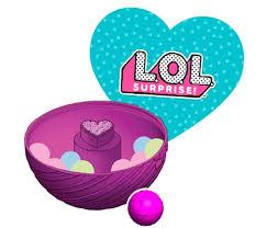 Spin Master <b>Игра настольная LOL</b> Водный сюрприз - Акушерство ...