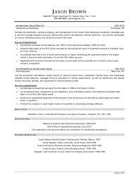 s operations resume s director resume resume samples executive s management resume perfect resume example resume and cover letter